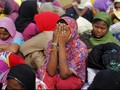 IOM: Indonesia Mulai Dilirik Sebagai Negara Suaka