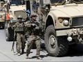 AS Bantah Tentaranya Terlibat Kejahatan Perang di Afghanistan