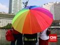 Curhat Perlakuan Diskriminatif dan Apatis Politik Kaum LGBT