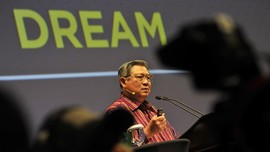 SBY Merasa Difitnah, Demokrat Tuntut Jokowi Klarifikasi