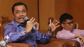 Komisi Hukum DPR Pastikan Bakal Libatkan Publik Bahas RKUHP
