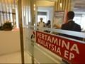 Bentuk Holding Migas, Pemerintah akan Belajar dari Malaysia
