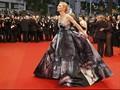 Cate Blanchett Akan Berperan dalam Film 'Thor: Ragnarok'