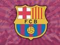 Empat Kunci Barcelona Kuasai La Liga