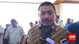 Mulfachri Bantah Jokowi vs Amien Rais di Pemilihan Ketua PAN