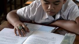 USBN 2020 Dihapus, Ikatan Guru Optimalkan Soal Esai