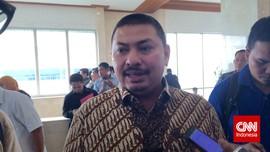 Didukung Amien, Mulfachri Gandeng Hanafi Rais Jadi Sekjen PAN