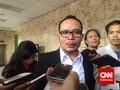Menteri Hanif: Aturan BPJS Ketenagakerjaan Perlu Transisi