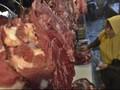 Indonesia Ajukan Banding Kasus Impor Daging ke WTO Bulan Ini