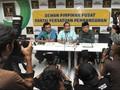 Gerindra Yakin Bisa Manfaatkan Kader PPP