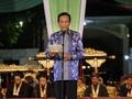 Sri Sultan: Memalukan Jika Nikah Sampai Dibubarkan Polisi