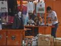 Pedagang Tuntut Solusi Anies Usai Lenggang Jakarta Digusur