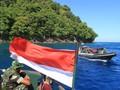 Jet Tempur Malaysia Masuk Ambalat, Jokowi Diminta Pakai Drone