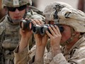 AS Selidiki Skandal Ratusan Foto Telanjang Tentara Wanita