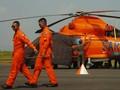 Kontak Penting Terkait Informasi Tsunami Selat Sunda