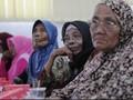 Wali Kota Minta Maaf soal 1965, Palu Jadi Contoh Wilayah HAM