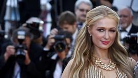 Paris Hilton Akan Undang Kim Kardashian di Pernikahannya