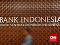 Jokowi Kantongi Empat Nama Calon Gubernur BI
