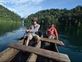 Indahnya Taman Nasional di Seluruh Indonesia