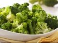 Cara Brokoli Melindungi Anda dari Kanker