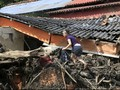 Banjir dan Longsor di Kolombia, 254 Orang Meninggal