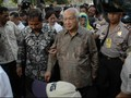 Tim Jokowi: Guru Korupsi Indonesia Mantan Mertuanya Prabowo