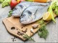 Naniura, Ikan Mentah Santapan Para Raja Tapanuli
