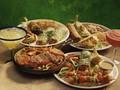 Koki Kondang Meksiko Perkenalkan Kuliner Otentik ke Indonesia