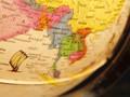Peta Wisata Tertua di Dunia Dipamerkan di Inggris