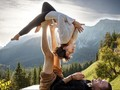 Lima Unsur Kemanusiaan Yoga Jivamukti