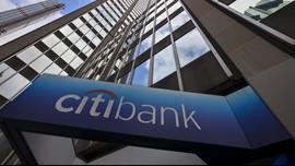 Citibank Pastikan Kenaikan Bunga Deposito Dalam Waktu Dekat