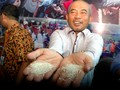Sebut 212 Politik Serakah, Wali Kota Bekasi Dipolisikan