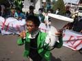 KAMMI Tantang Aria Bima Debat Persoalan Rezim Jokowi