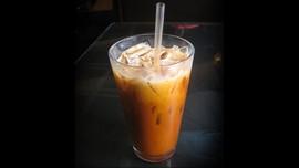 Resep Berbuka Puasa: Kreasi Es Thai Tea