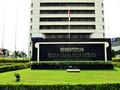 BUMN Tunggu Instruksi Tebus Saham Freeport dari Pemerintah