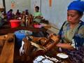 Tembakau dan Kretek Dinilai Bukan Warisan Budaya