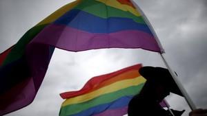 Pemkab Cianjur Minta Masjid Khotbah Jumat Tolak LGBT