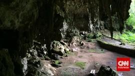 Gua Rancang Kencono Dikembangkan Jadi Objek Wisata Sejarah