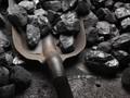 Penggunaan Batu Bara di China Turun 3,7 Persen