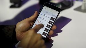 Operator Korsel Gandeng Nokia dan Ericsson Kembangkan 6G