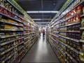 Supermarket Australia Terapkan Jam Belanja Khusus Lansia