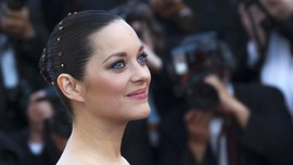 Indonesia Bersaing dengan 'Selingkuhan' Brad Pitt di Oscar