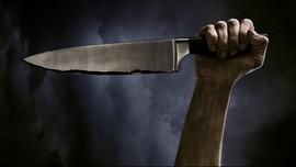 Pria AS Diperintahkan ISIS Serang Restoran di New York
