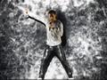 Swedia Menang Eurovision, Rusia Disoraki Penonton