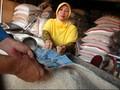 Ahok Amankan Pangan Warga Jakarta dengan Beras Impor