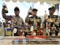 Pegawai Bea dan Cukai Bisa Nikmati Remunerasi Tahun Depan