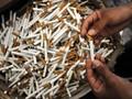 PPN Rokok Naik, Wismilak Kaji Peningkatan Harga Jual