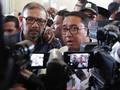 Fadli Zon Setuju Skema Pengampunan Pajak untuk Mafia