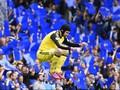 Chelsea Ingin Rekrut Cech Kembali usai Pensiun di Arsenal