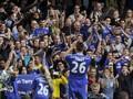 Suporter Chelsea di Twitter: Paling Dingin Tapi Bahagia